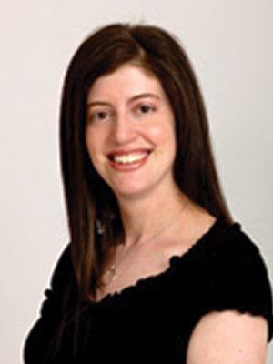 Ilene Burach