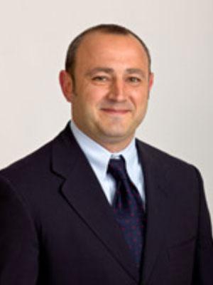 Arkady Finkel