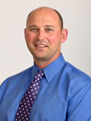 John Swidryk
